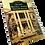 Thumbnail: Brickell Book Bundle