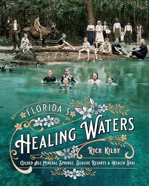 Healing Waters.jpg