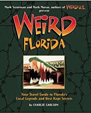 Weird FL.jpg