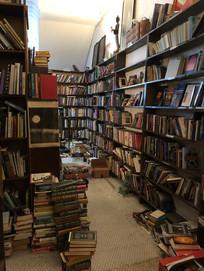 A treasure trove of literary gems