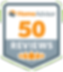Dutchess Lawns 50 Reviews Badge.png