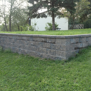 Why Masonry Products Are Better Than Wood