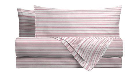 Livio Pink