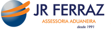 JR Logo 2020.desde.ai.png