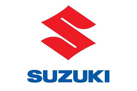 Suzuki.Logo.jpg