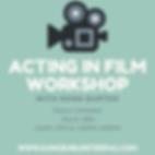ACtingin Film at DU.PNG