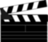 clapperboard-306309_960_720.png