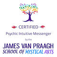 JVP certification seal.jpg