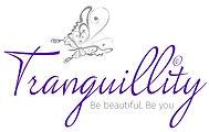 3-Tranq-logo.jpg