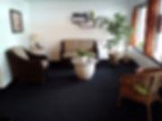 Darcies outer office.jpg