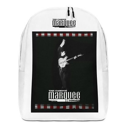 'Maximum Townsend' Marquee Backpack