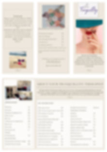 Tranquillity-Brochure-2019.jpg
