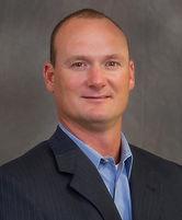 Dr. Tim Herbst