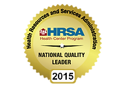 official HRSA nql- 2015.png