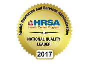 official HRSA nql- 2017.png
