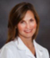 Dr. Grgurich for website.jpg