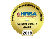 official HRSA nql- 2018.png