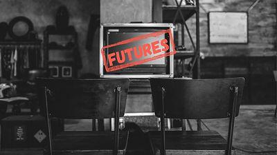 Futures Scheme-2.jpg
