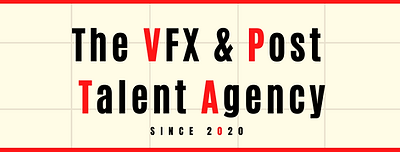 The VFX & Post Talent Agency-2.png