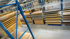 Best Plywood to Select for your interior carpentry work in 2021