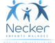 logo-678-b73ebe01b5dab744c3fd084764a241a