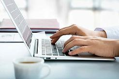 Technical writing trainig
