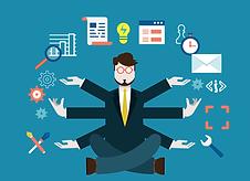 Project management basics.png