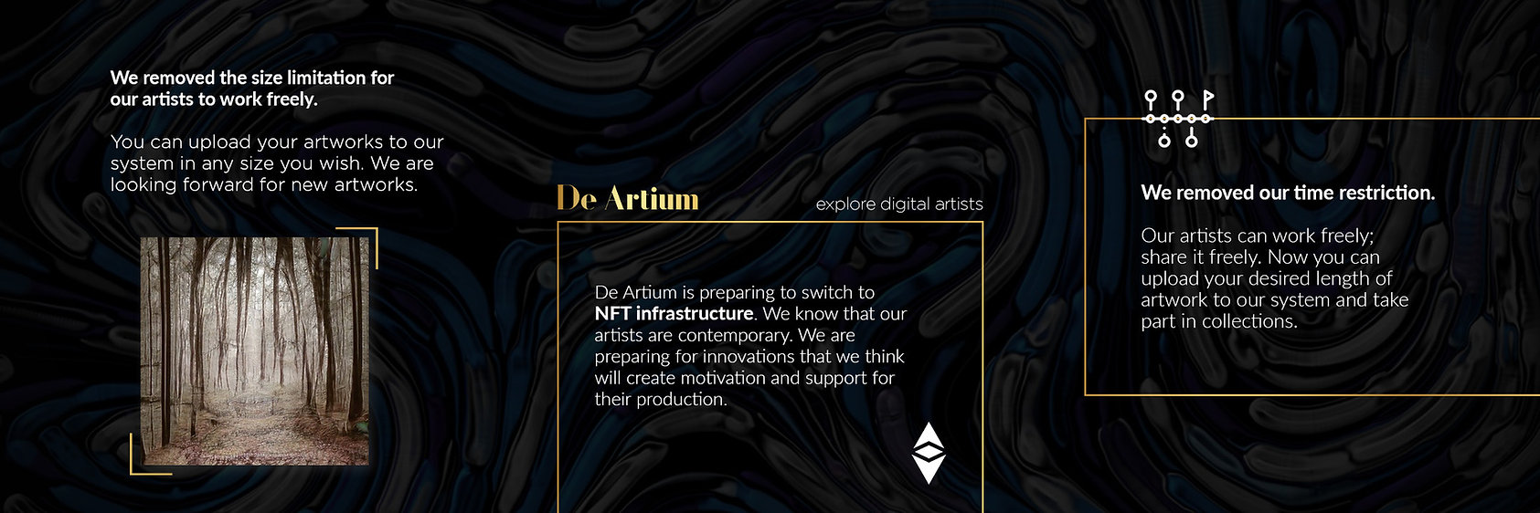 DeArtiumPost-ForWebsite.jpg