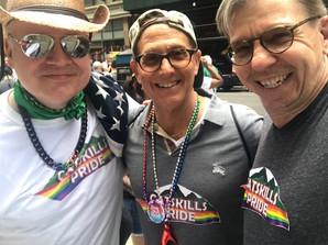 01 World_Pride_March (3).jpg