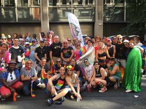 01 World_Pride_March (11a).jpg