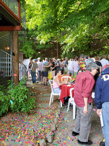 Catskills Pride Party 6-23-19 (9).jpg