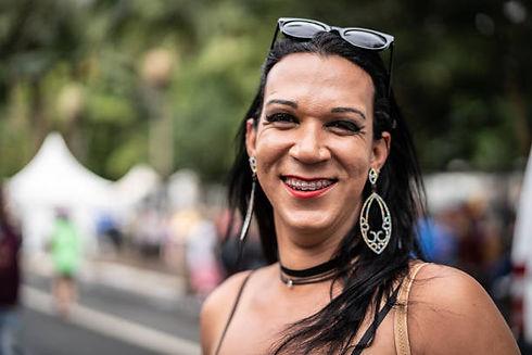transwoman.jpg