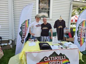 Catskills Pride Party 6-23-19 (01a).jpg