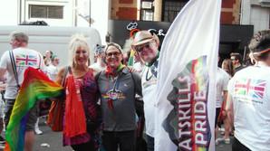 01 World_Pride_March (8).JPG