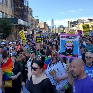 02 Reclaim_Pride_March (5).jpg