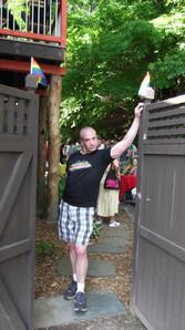 Catskills Pride Party 6-23-19 (13).JPG