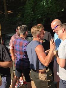 Catskills Pride Party 6-23-19 (4).jpg