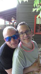 Catskills Pride Party 6-23-19 (20).JPG