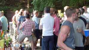 Catskills Pride Party 6-23-19 (19).JPG