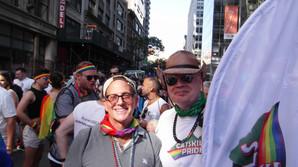 01 World_Pride_March (10).JPG