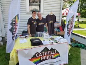 Catskills Pride Party 6-23-19 (1).jpg