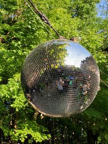 Catskills Pride Party 6-23-19 (3).jpg