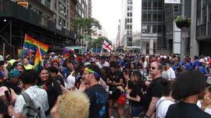 01 World_Pride_March (9).JPG