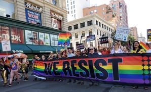 02 Reclaim_Pride_March (7).jpg