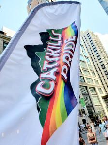 01 World_Pride_March (1).jpg