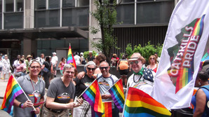 01 World_Pride_March (5).jpg