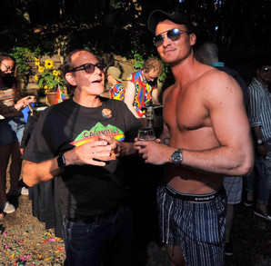 Catskills Pride Party 6-23-19 (7).jpg