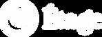 Etage logo.