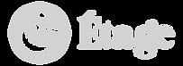 Light grey Etage logo.