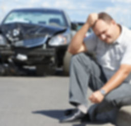 car-motor vehicle accident injuries MVAaccident-3.jpg